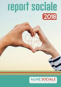 Bilancio CSV 2018 (1)