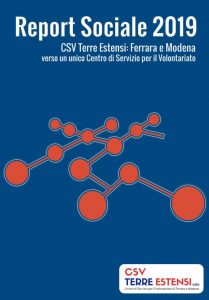 Bilancio CSV 2019 (1)