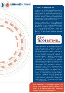 Bilancio CSV 2019 (2)
