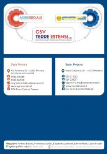 Bilancio CSV 2019 (9)