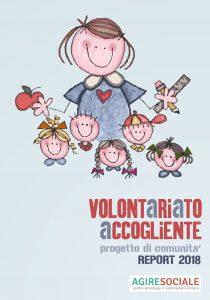Bilancio Volacc (1)