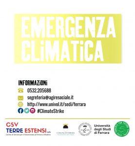 Depliant Clima (4)